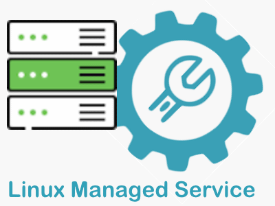 Linux Managed Service