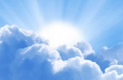 Linux Cloud in der Schweiz