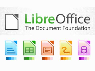LibreOffice – Das freie Office